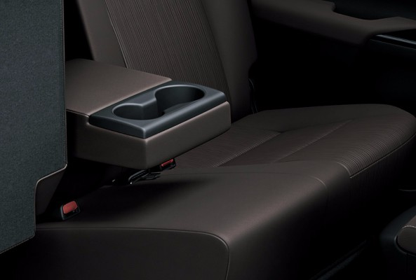 Rear-armrest-with-cup-holders