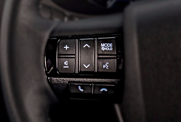 Steering-Switches-(Telephone-and-voice-recognition)